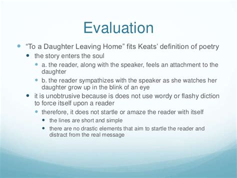 Leaving Home Essays by Narrative Essay Leaving Home Bibliographyannotated X Fc2