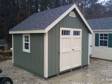 16 best images about shed on outdoor sheds