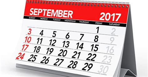 Calendar Howard County Schools Howard County Calendar 2017 My