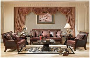 Traditional Living Room Furniture Ideas Traditional Living Room Furniture Ideas Interior Design Ideas