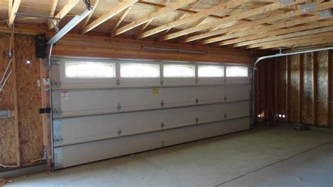 20 Wide Garage Door by 20 Garage Door Wageuzi