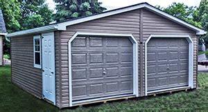 Portable Car Sheds For Sale Compare Garages Portable Garages For Sale Horizon