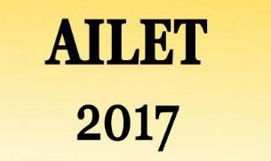 Srm Mba Admission 2017 Last Date by Ailet 2017 Last Date To Extend
