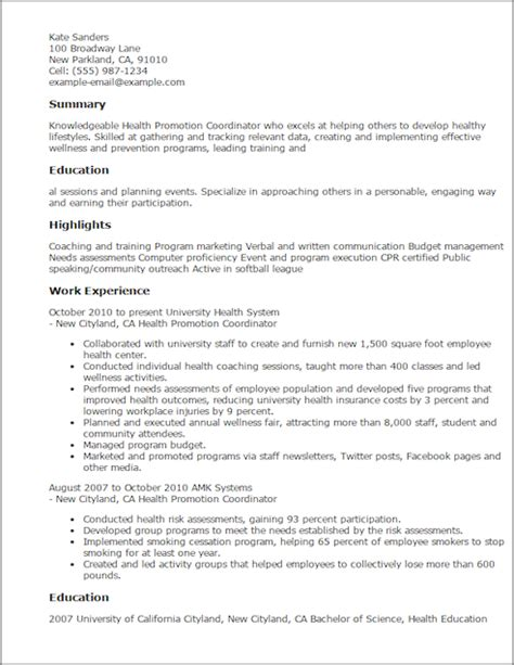 Recreation Aide Sle Resume by Recreation Aide Resume Writearticles X Fc2