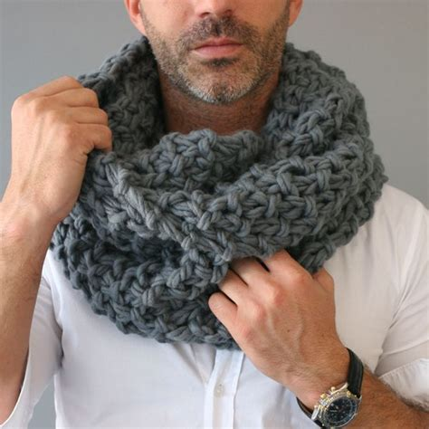 tejido bufanda de hombre 15 mejores im 225 genes de gorros tejidos para hombres en