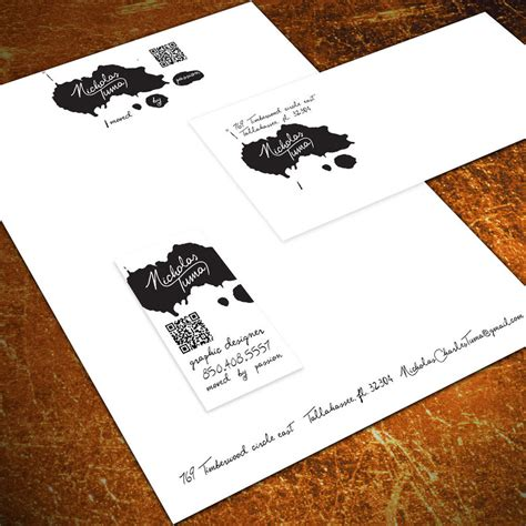 business card and letterhead inspiration business card letterhead inspiration images card design