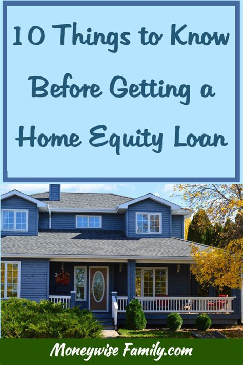 how much home equity loan can i get 28 images 15