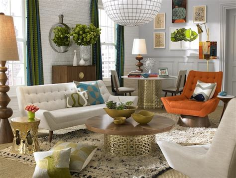 happy home designer new furniture cocktails with jonathan adler gotidbits