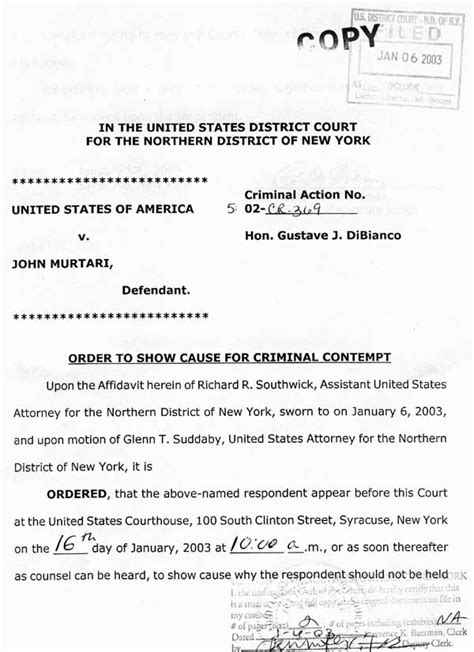 Appeal Letter For Beating Light Exle Plea Letter To Judge For Speeding Ticket Federal