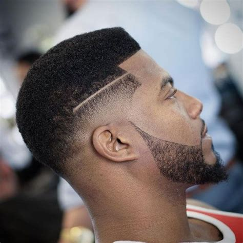 dope haircut parts 23 dope haircuts for black men men s hairstyles