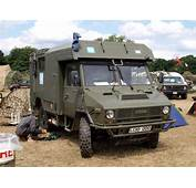 Iveco Vm Amazing Pictures &amp Video To  Cars In