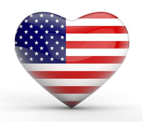 valentines day in america february edition how to show in america for
