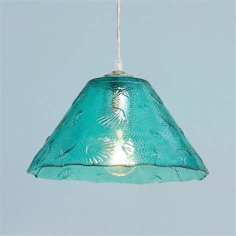 Top 25 Aqua Pendant Light Fixtures Pendant Lights Ideas Aqua Pendant Light Fixture