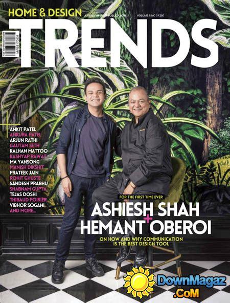 home design trends magazine india home design trends volume 5 issue 3 2017 187 download