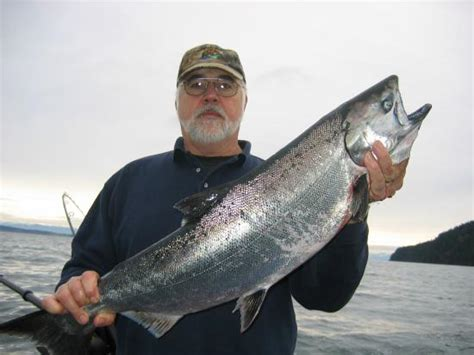 charter boat fishing everett wa the top 10 things to do near seattle premium outlets
