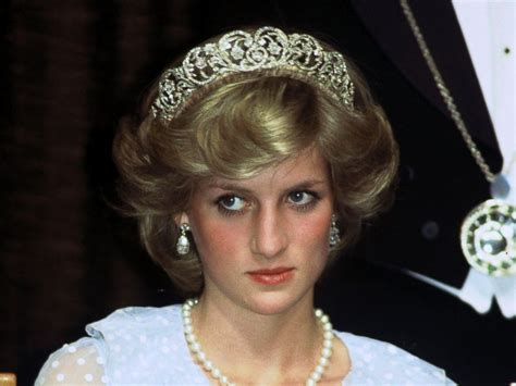 princess diana lovers duchess kate s first state banquet diamonds and dresses