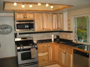 Small Kitchen Makeovers by Small Kitchen Makeovers Small Kitchen Makeovers On A