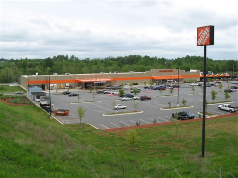 home depot site development plans wiley wilson