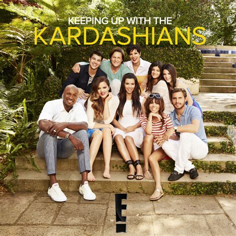 the keep series 1 keeping up with the kardashians episodes season 8