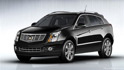 Cadillac Xrx by 2016 Cadillac Srx Ii Pictures Information And Specs