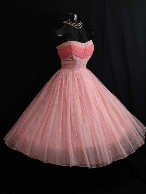 vintage 50s prom dresses prom dresses cheap