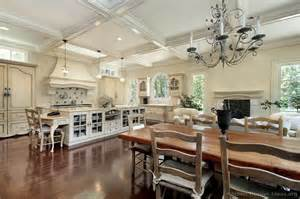 kitchen islands rx istock antique island kitchens antiques kitchens white kitchens cabinets kitchens metal wall