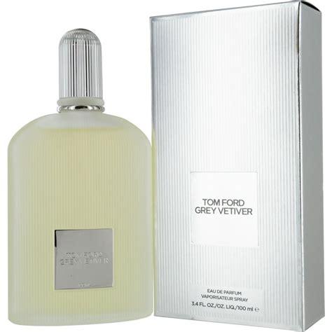 Parfum Tom Ford tom ford grey vetiver eau de parfum review