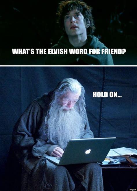 Meme Video Clips - 25 best ideas about gandalf meme on pinterest funny