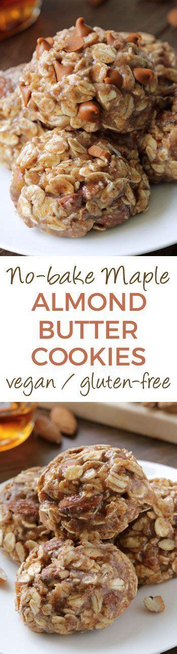 soft whole wheat peanut butter cookies vegan 17 and 17 best ideas about hawaiian dessert recipes on pinterest