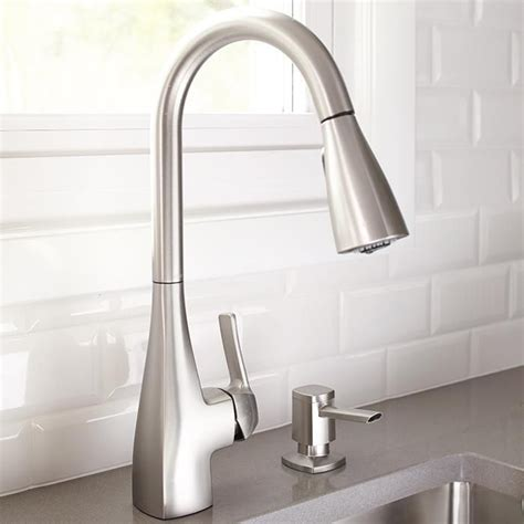 restaurant style kitchen faucet 25 best ideas about kitchen sink faucets on