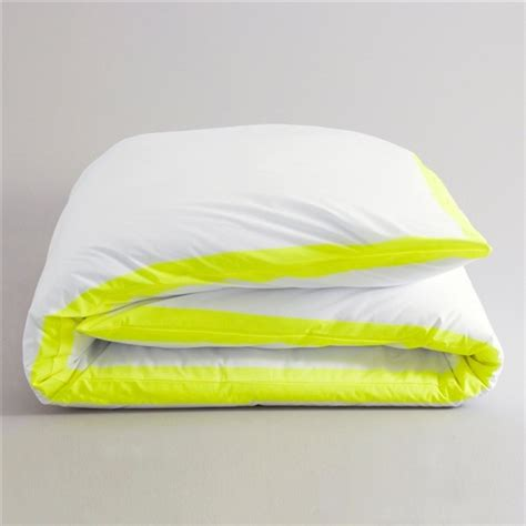neon bedding neon bedding like the pop of colour room inspiration pinterest the o jays the