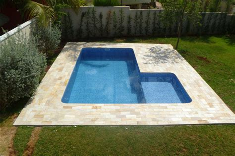 small inground pools for small yards pool ideas for small yards pool design ideas