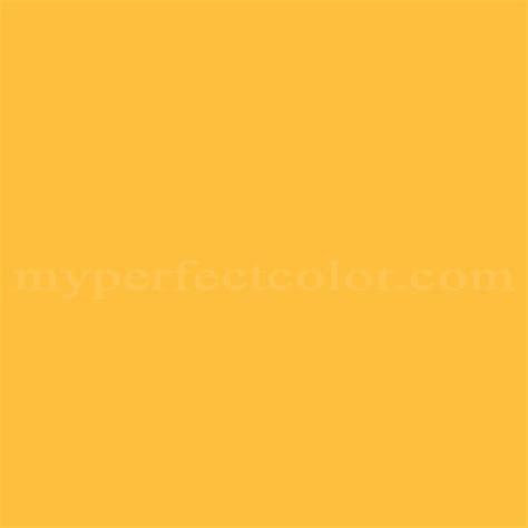 valspar 3001 1c gold tone match paint colors myperfectcolor