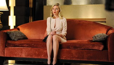 actresses casting couch kirsten dunst thinks actresses court sexual casting