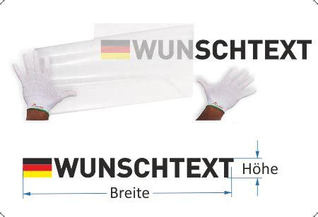 Aufkleber Mit Namen by Fahrrad Aufkleber Mit Name Und Flagge Namensaufkleber