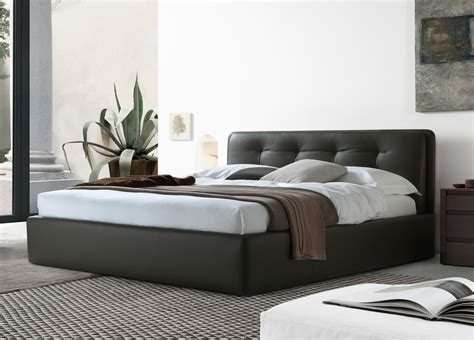 modern king beds jesse maxim bed upholstered beds jesse furniture london