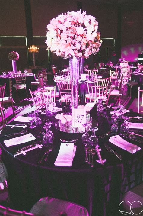 party themes debut kathryn bernardo s debut by quirky creatives quirky