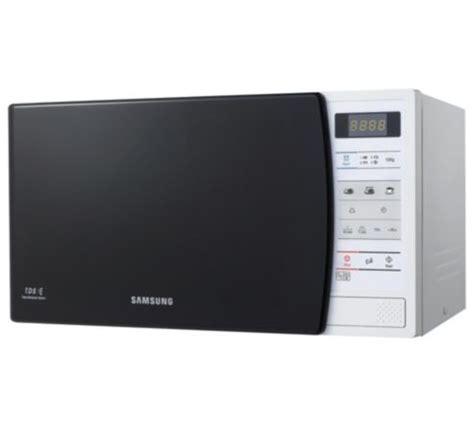 Microwave Terbaik 5 microwave murah dan terbaik di 2018 pusatreview
