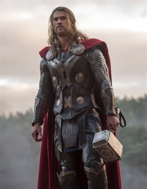 film thor pl 25 best ideas about thor film on pinterest marvel