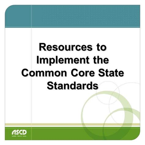 common national education standards and the threat to democracy books 270 best images about common state standards on