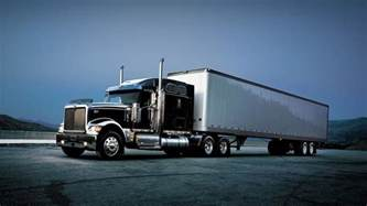 American 18 Wheeler Truck Free Trucks International 18 Wheeler Automotive Wallpaper