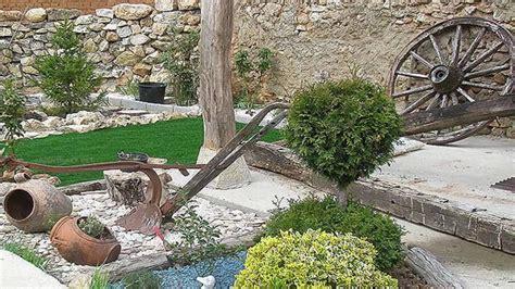 jardines rusticos jardines rusticos decoracion de youtube maxresdefault
