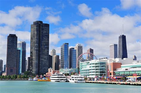 Sale Chicago streeterville real estate for sale view streeterville
