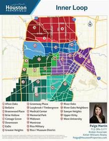 houston suburbs map houston neighborhoods houston map real estate homes