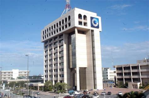E Banco Popular by Banco Popular Entre Entidades Que Financian Compra De Dos