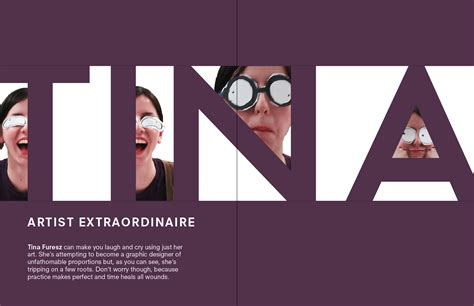 6 best images of cool magazine layouts ben arogundade magazine spread design layout ideas and