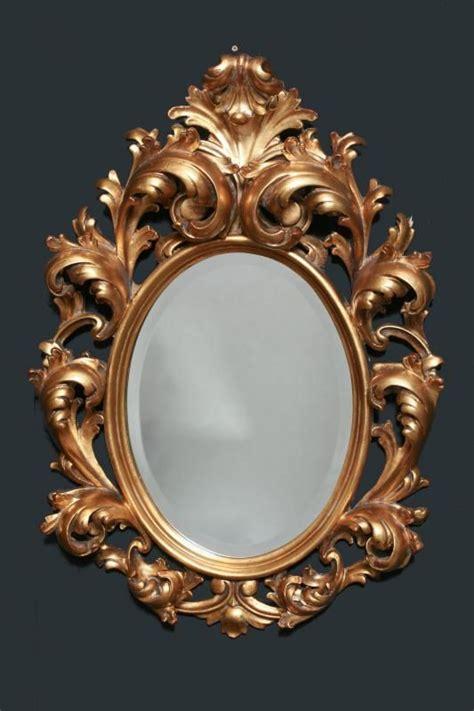 baroque bathroom mirror 25 best baroque mirror ideas on pinterest modern baroque baroque furniture and