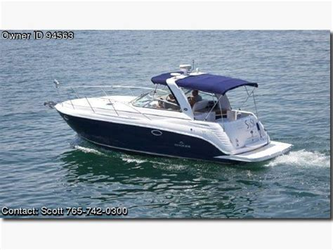 rinker boat owners 2007 rinker 320 express cruiser used boats for sale by