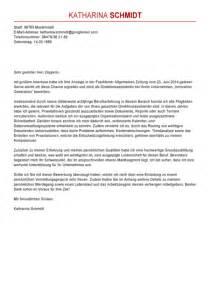 Audi Bank Call Center Anschreiben Assistentin Muster Bewerbungsschreiben