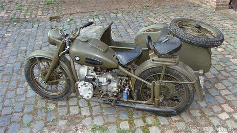 Dnepr Motorrad Bilder by Dsc01926 Verkaufe Dnepr K 750 Motorrad Oldtimer